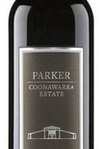 Parker Coonowarra Est. Cabernet Sauvignon