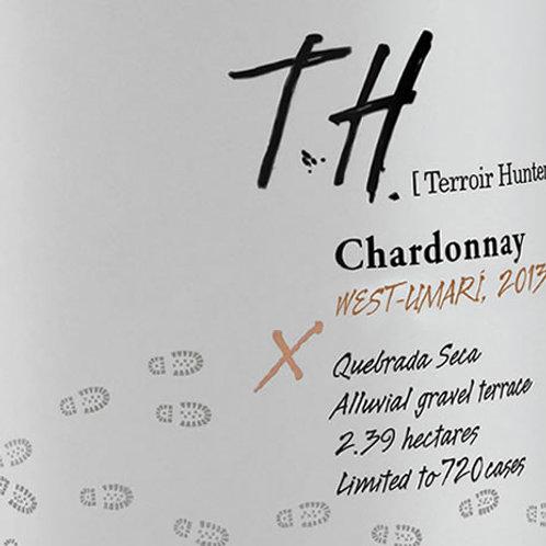 TH Chardonnay