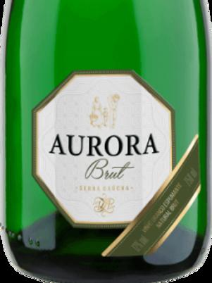 Aurora Brut