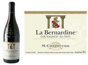 La Bernardine