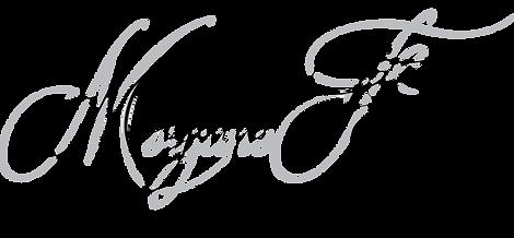 logo-morgane_foncé.png