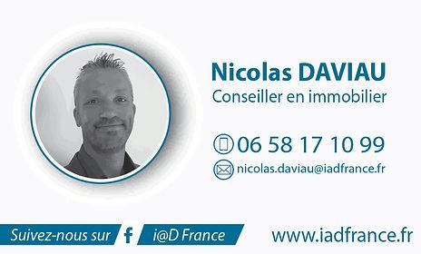 nico IAD  2 sur 2.jpg