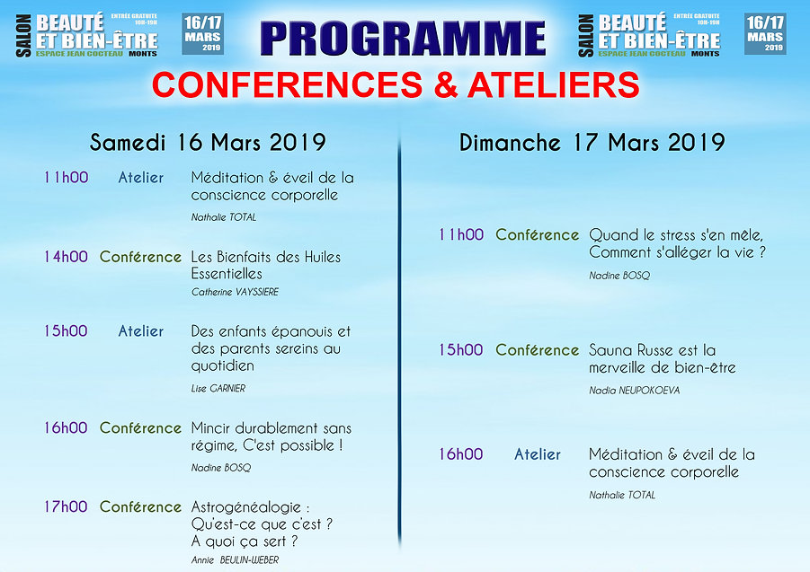 CONFERENCE ET ATELIERS.jpg