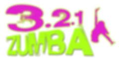 logo 321 ZUMBA.jpg