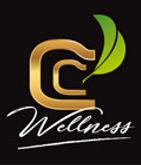 logo-cc-wellness.jpg