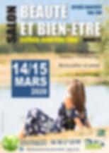2020 - Affiche Salon MONTS-V2 - petit .j