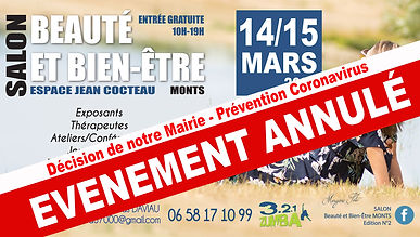 Annulation - 2020 - MONTS couverture FAC