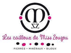 Logo-MZZ.jpg
