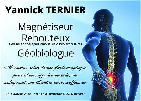 Yannick TERNIER - Copie.jpg