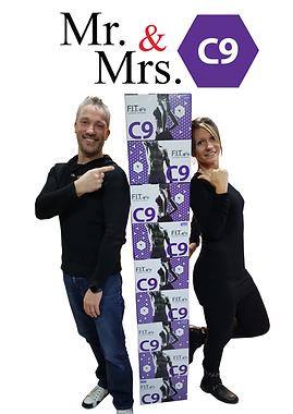 Mr et Mrs C9 A4 .png