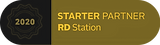 RD STATION.png