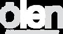 logo_ Ölen Novo-1.png