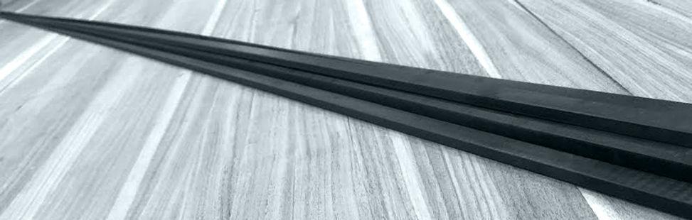 tate-fly-rod-blanks-table.jpg