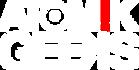 Logo Atomik Geeks transparente.png