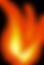 fire-flames-clipart-easy-cartoon-606600-