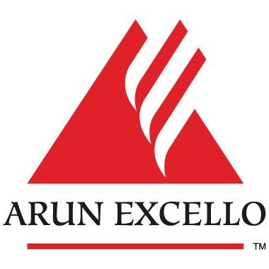 thumb_logo-arun-excello-group-of-compani