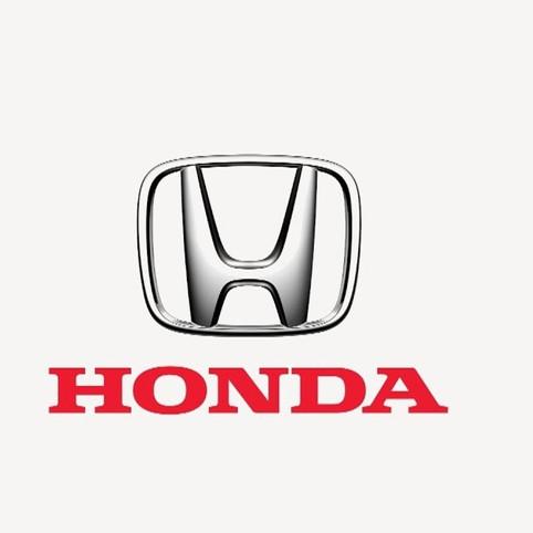 Honda_edited.jpg