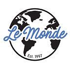Le Monde new logo.jpg