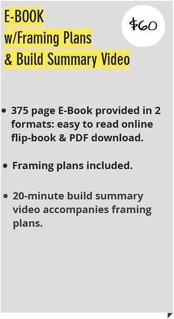 ebook 60.JPG
