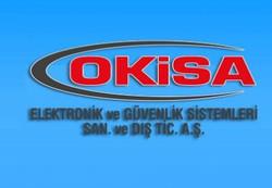 Okisa Elektronik ve Dış Tic A.Ş.