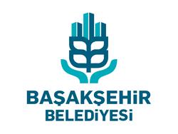 TC Başakşehir Belediyesi