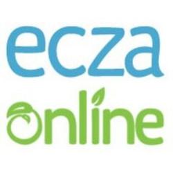 EczaOnline.Com