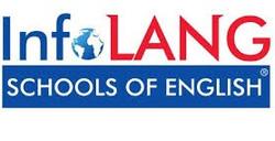 Infolang Dil Okulları