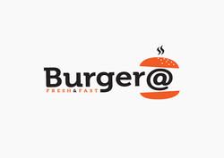 Burger @ Restoranları