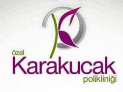 Özel Karakucak Estetik Klinikleri