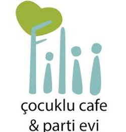 Filii Cafe