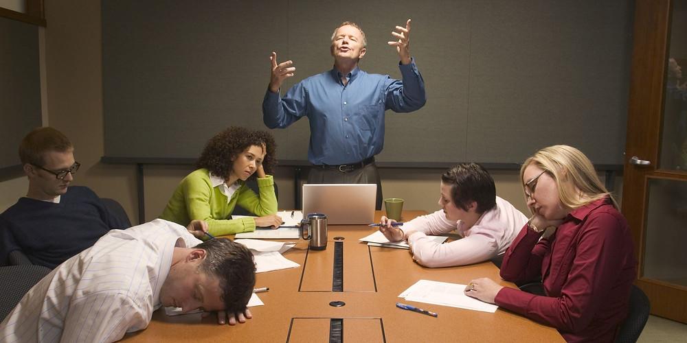 #toplantıyönetimi #kurumsaleğitimler #kurumiçiiletişim