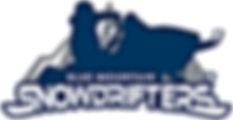 BMSD logo.jpg