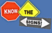know the signs4.jpg