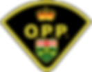 Ontario_Provincial_Police_OPP_fc1f3_250x