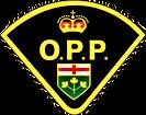 Ontario_Provincial_Police_OPP_fc1f3_250x
