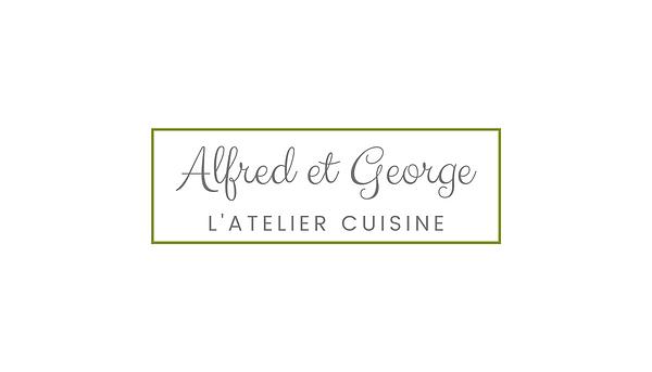 AG l'atelier cuisine - logo.png