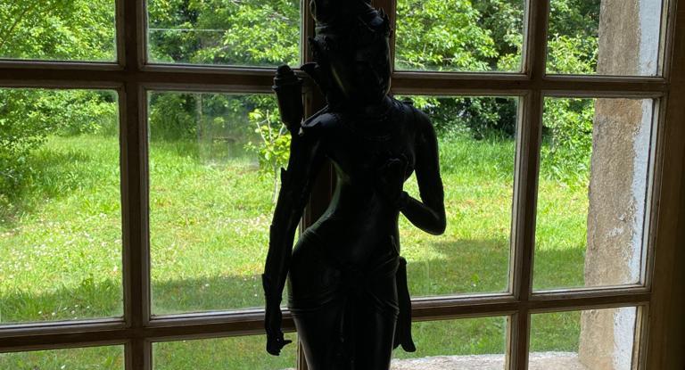 Fenêtre Yoga.jpg