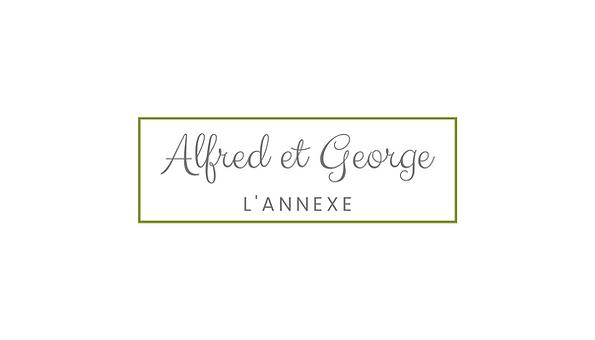 AG- L'annexe - logo.png