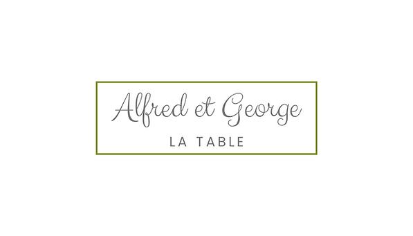 AG - La table logo.png