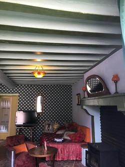 Gîte L'annexe