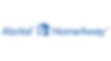 abritel-homeaway-vector-logo.png