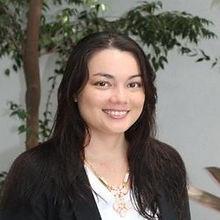 Florence Boular.jfif