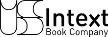 Intext-logo-Black-Text.jpg