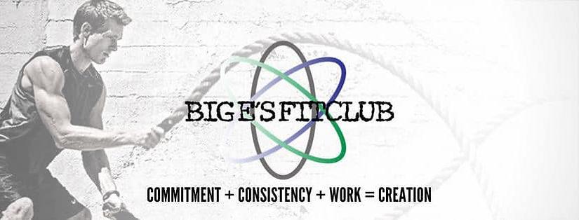 Big E's Fit Club.jpg