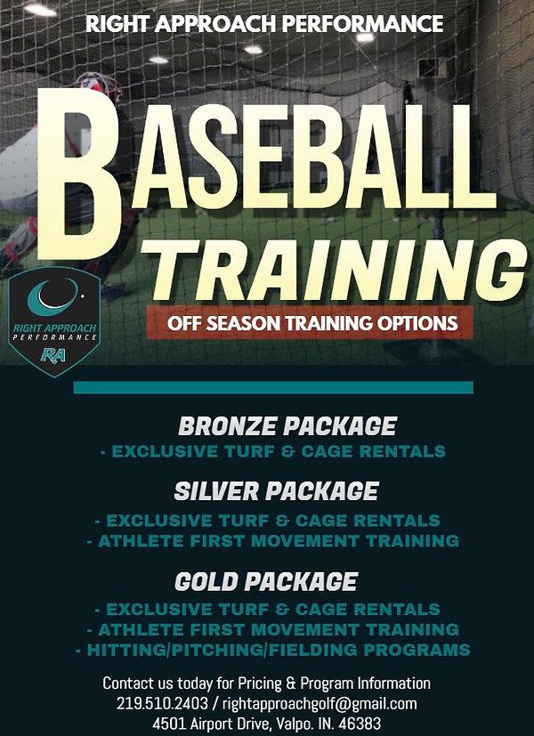 Baseball Offseason Training.jpg