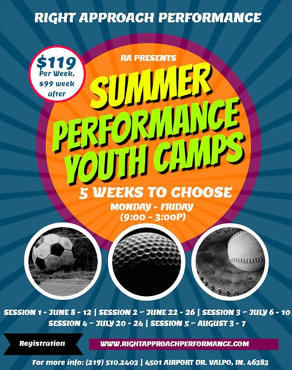 Youth Summer Camps.jpg