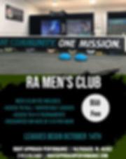 Mens Club Flyer.jpg