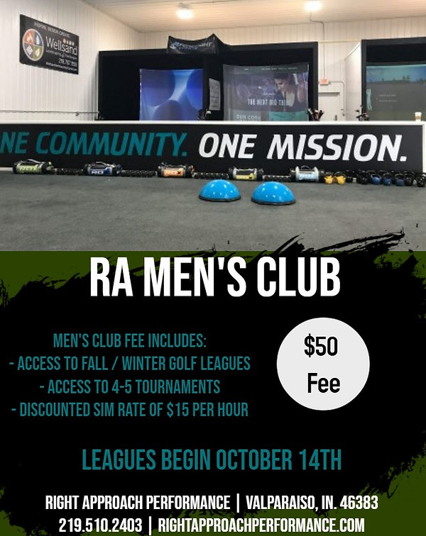 Mens Club Flyer.jpg