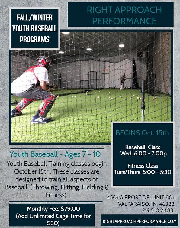 Youth Baseball Class.jpg