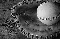 baseball black and white.jpg